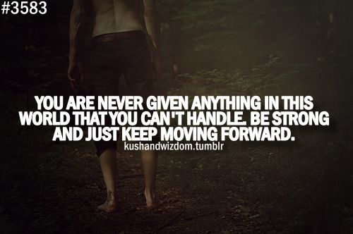You are given obstacles to overcome, to become stronger: Sayings Quotes, Quotes 3, Faces, Living Laughing Lov, Obstacle, Motivation, It You, Quotes Sayings, Love Couples Quotes