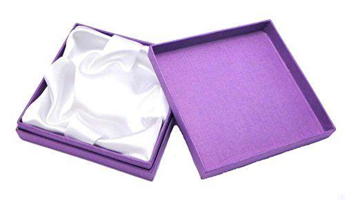 40th Birthday Charm Bracelet Women's Gift Boxed - Royal Hub