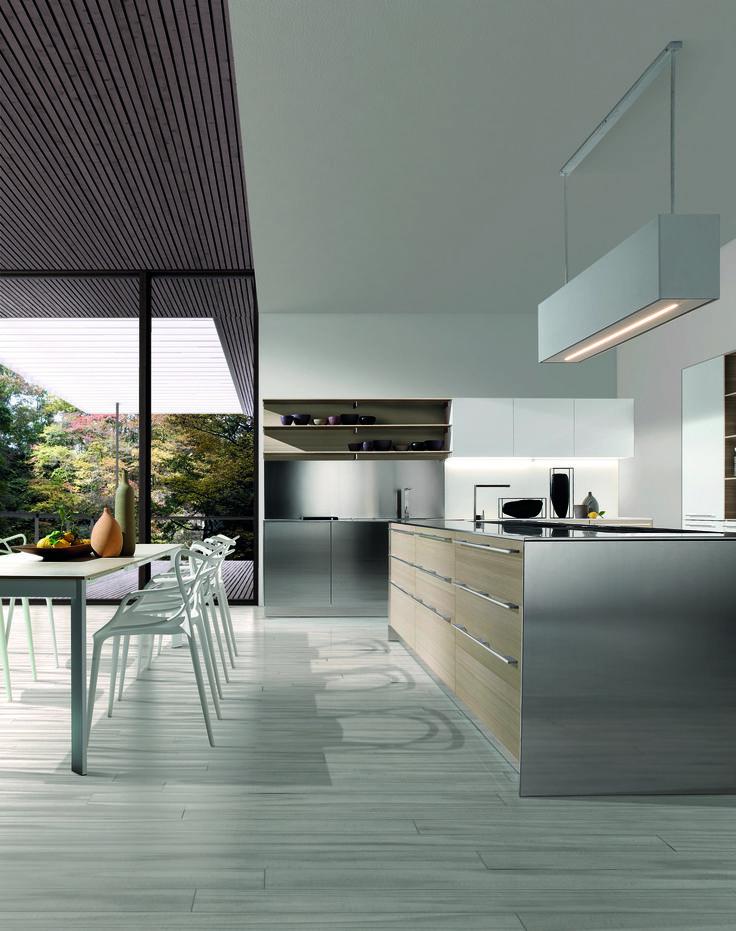 12 best Cucine  - bauhaus spüle küche