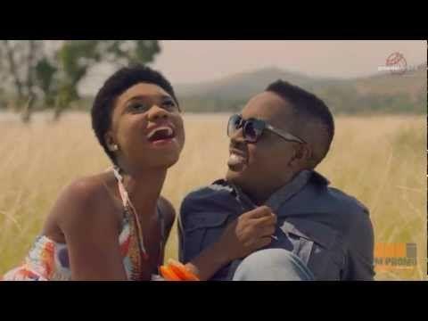 Becca - No Away ft. MI [Official Video] | GhanaMusic.com Video - YouTube