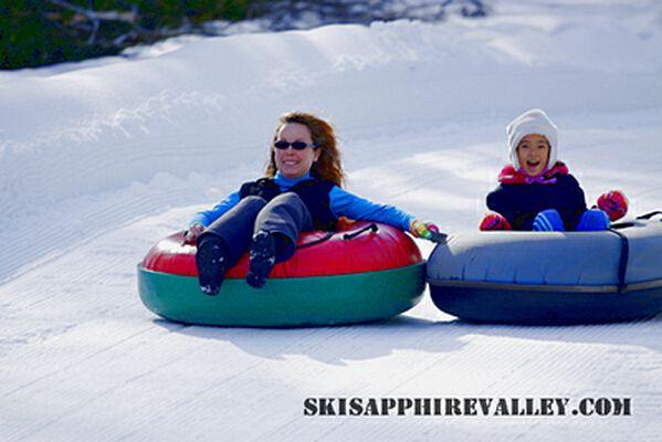 Home | Ski Snowboarding Snow Tubing North Carolina, North Carolina Ski Resorts