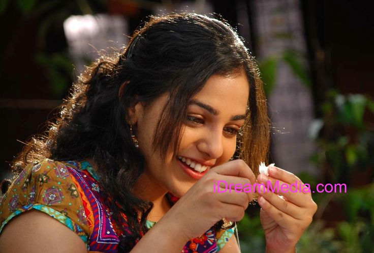 Nithya Menen Latest Photos,Nithya Menen Photos, Nithya Menen Photos, Nithya Menen hot pictures,   Nithya Menen hot and spicy pictures, Nithya Menen latest phoshoot,Nithya Menen latest stills,   Nithya Menen latest hot photo shoot, Nithya Menen wallpapers, Nithya Menen photo gallery, Nithya   Menen wallpapers, Nithya Menen tollywood movies, Nithya Menen Latest Images, Nithya Menen HD   wallpapers