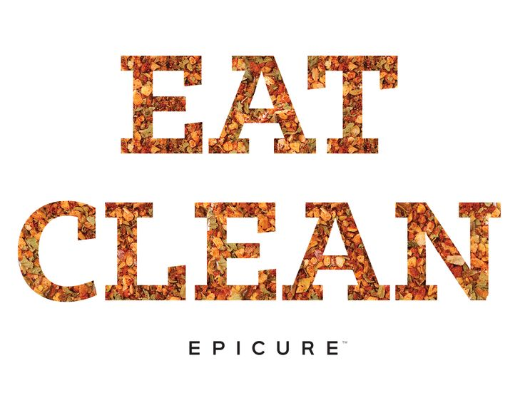 Count on Epicure for wholesome, gluten-free products with only clean ingredients. No artificial flavours, additives, or preservatives. After all, if you want to be healthy, you have to cook. If you want to know what's in your food, you have to cook. 2015 is the year to take back your plate, and your health! ‪#goodfoodrealfast‬