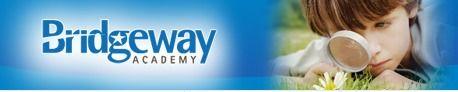 Product Review: Bridgeway Academy Online Class Homeschool Encouragement