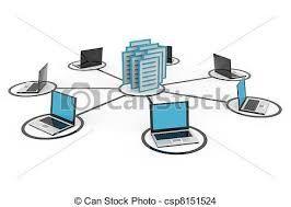CAN is expliciet ontworpen voor omgevingen met veel elektromagnetische storingen en maakt gebruik van twee differentieel aangedreven lijnen; de betrouwbaarheid van de signaaloverdracht kan verder worden verhoogd door het gebruik van twisted pair-verbindingen .