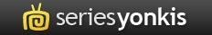 Registrarse en SeriesYonkis para ver películas online