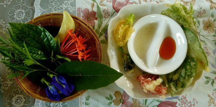 http://www.pointsandtravel.com/amita-thai-cooking-class-bangkok-thailand/ Amita Thai Cooking Class - Bangkok, Thailand - PointsandTravel.com