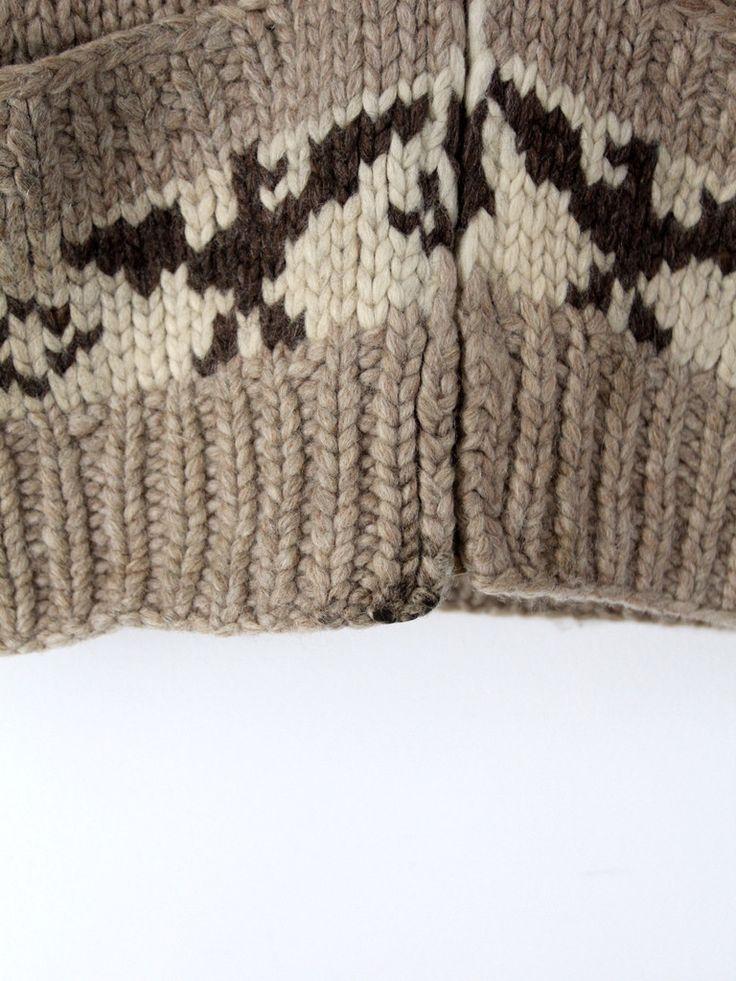 17 Best ideas about Knit Vest Pattern on Pinterest Knit vest, Crochet vest ...