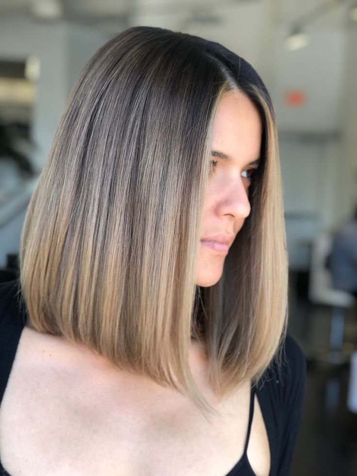 [15+] Irresistible Style Guide Long Bob Hairstyles