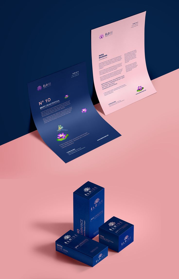 ELOISE Corporate Identity on Behance   이거 포트폴리오 참조할것. 뭐냐... 그거 ... 시뮬 나오는 방법이 그냥 스무스하게 쭉 나오는것이 좋은방법인듯 웹!