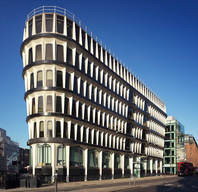 Modern Architecture London England 15 best architecture images on pinterest | architecture