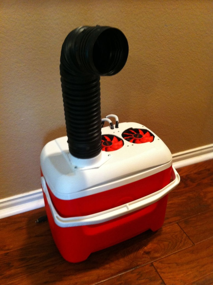 Best 25 12v Air Conditioner Ideas On Pinterest Camper