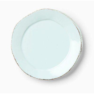Modern Dinner Plates | AllModern