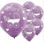 baby shower themes in purple - Bing Images