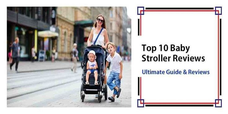 Find out how you can actually get a good stroller for your little one @ www.bestbabystrollerhq.com