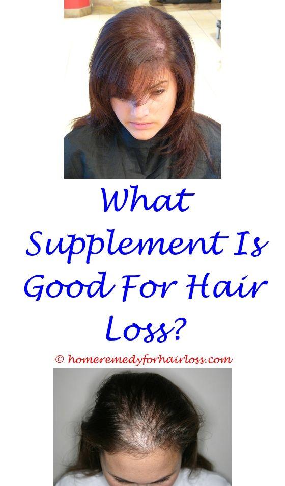 best dermatologist in mumbai hair loss - blood pressure medication used for hair loss.revivogen natural hair loss solution prp for hair loss san diego adipex hair loss 8175513215