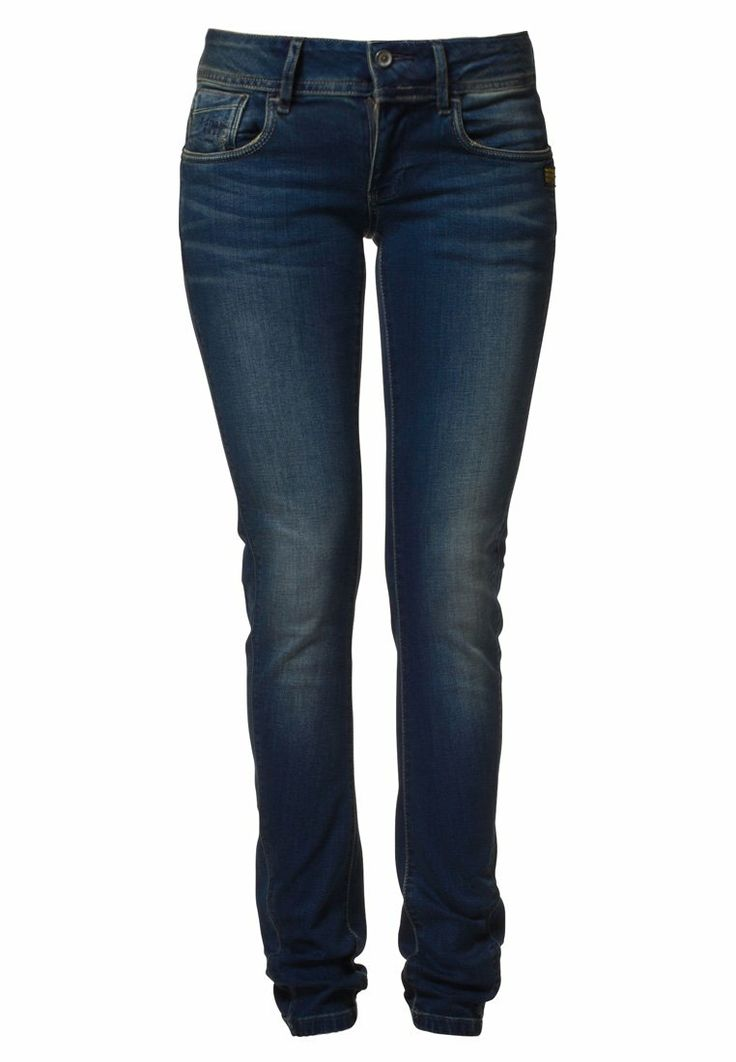 Jeans from G-Star Raw