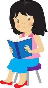 Biblia idea estudio adolescente
