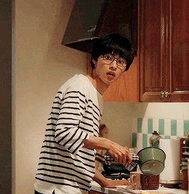 "Kento Yamazaki, J LA movie "" Shigatsu wa kimi no uso (your lie in April)"". Release: Sep/10/2016"
