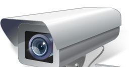 Δωρεάν πρόγραμμα επιτήρησης το Live Webcam λογισμικό φτιαγμένο για τα Windows απλό γρήγορο ελαφρύ ευέλικτο και αρκετά περιεκτικό σε δυνατότητες έτσι ώστε να καλύψετε όλες σας τις ανάγκες σας για ασφάλεια πολύ φιλικό προς το χρήστη και με δυνατότητα να τρέξει σε ακόμα και στα πιο μέτρια από πλευράς δυνατοτήτων συστήματα υπολογιστών. Ρυθμίστε μεταξύ των άλλων για πόσο χρονικό διάστημα θέλετε να κρατήσετε τα αρχεία στο σκληρό σας και όσοι από εσάς έχουν μία εμπειρία μεγαλύτερη στη χρήση τέτοιων…