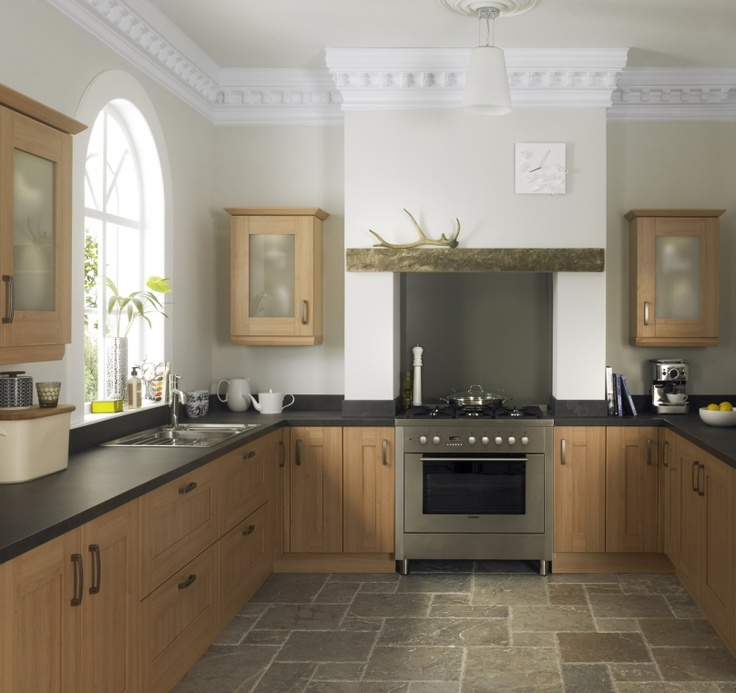 We Re An Authorised Online Er Of Symphony Kitchens And Bathrooms Furniture At Compeive Prices So Order Yours Now