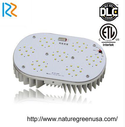 http://www.naturegreenusa.com/Product/LED-Retrofit-Kit/96.html