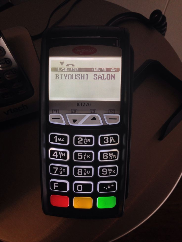 11 best Credit Card Machine Rental images on Pinterest | Credit card ...