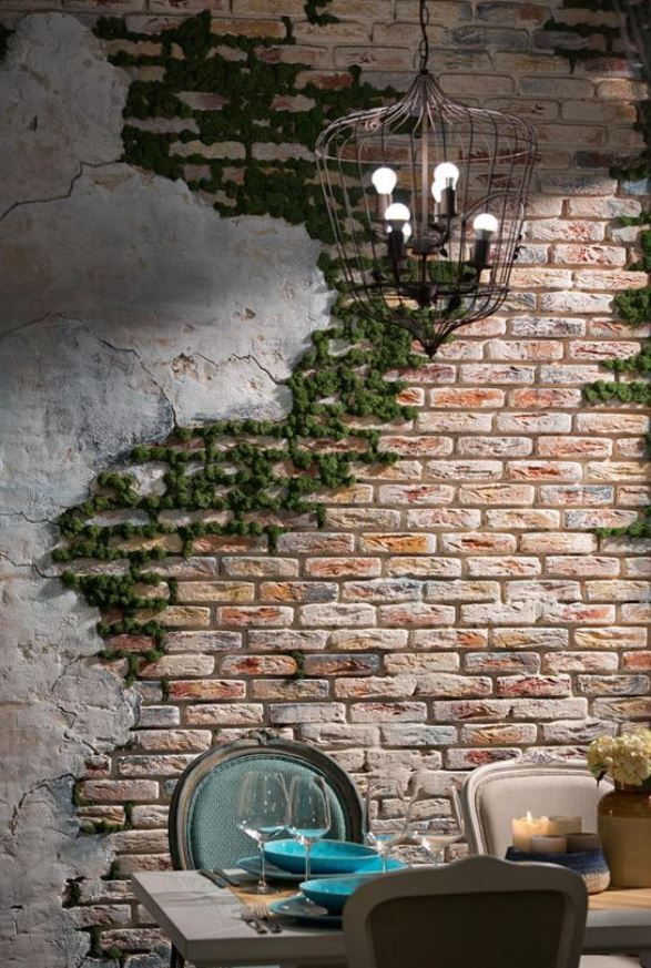 10+ Cafe Wall Decor für Ihre Inspiration – #cafe …