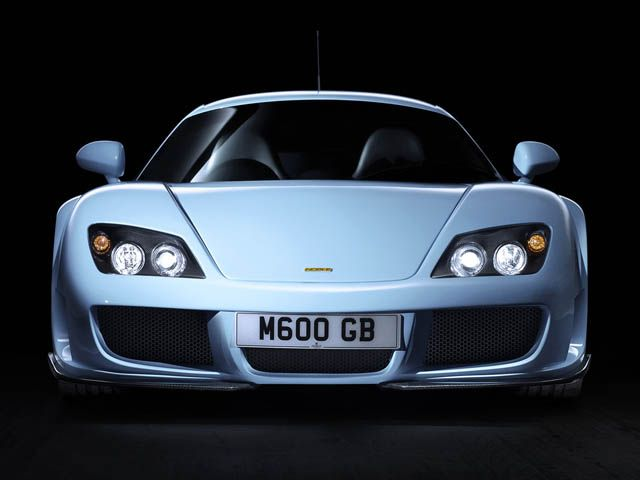 Le Widescreen Exotic Car Wallpapers Of  Selstation