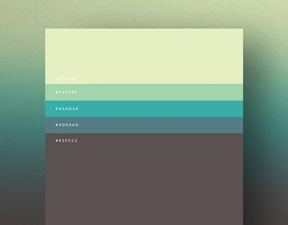 25 best ideas about modern color palette on pinterest - Home design app used on love it or list it ...