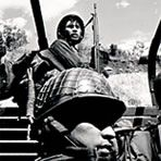 The United States and the Salvadoran Civil War