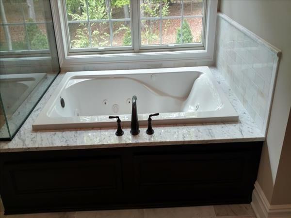 Bathroom Sinks Nj 862 best bathroom ideas images on pinterest | bathroom ideas