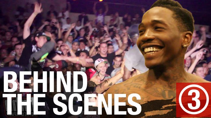 "www.hotnewhiphop.com  Crowd Surfing Done Right! Dizzy Wright's Official ""The Golden Age"" Tour BTS (Episode 3) // Watch Dizzy Wright's Official ""The Golden Age"" Tour BTS (Episode 3)  Continuing our coverage of ""The Golden Age Tour"", we join Dizzy Wright on the road, to catch a glimpse of life on the road with Dizzy and Funk Volume. Energy was turnt up in Santa Ana and so was the crowd surfing! Watch Crowd Surfing Done Right! Dizzy Wright's Official ""The Golden Age"" Tour BTS (Episode 3), the…"