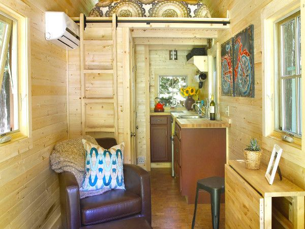 sheds and small houses  10  handpicked ideas to discover