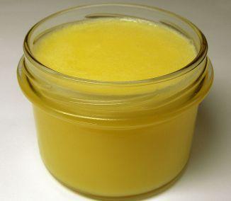 Prepustené maslo má široké použitie pri príprave rôznych jedál, zjemňuje ich…