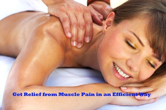 Get relief from muscle pain in an efficient way. For more info @ http://www.buycarisoprodolonline.ca/