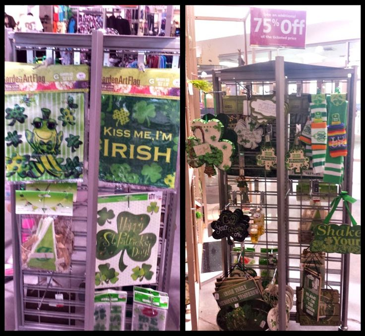 Utah Sweet Savings: Gordmans 20% off Coupon!  Easter Decorations, Spring Decor, and HUGE Clearance!