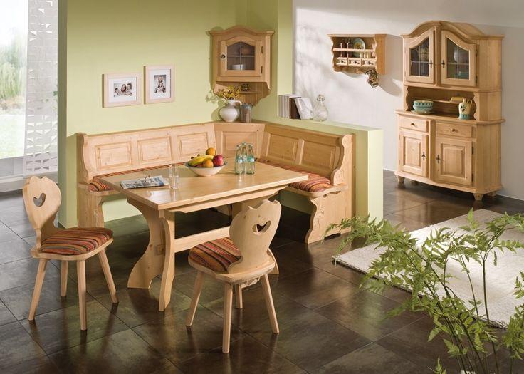 Esszimmermöbel landhausstil  Die besten 25+ Esszimmermöbel Ideen auf Pinterest | Goldene ...