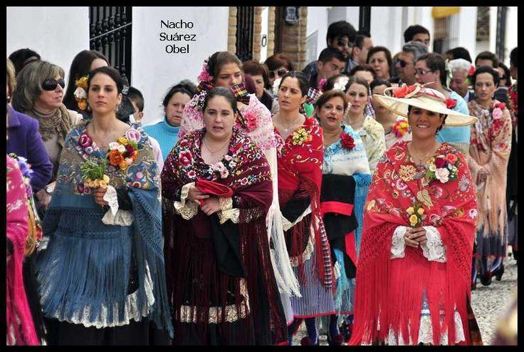 - Cruces de Mayo – 4, 5, 6 y 7 mayo 2013 | nachos fantastic photos