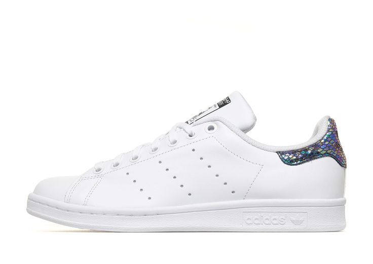 best prices lowest price factory outlet Adidas Stan Smith Rose Junior aoriginal.co.uk