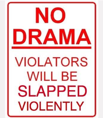 No DramaThe Doors, Life, Quotes, Front Doors, Funny Stuff, Humor, Things, Dramas Free, No Dramas