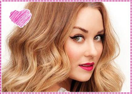 How to: eyeliner aanbrengen