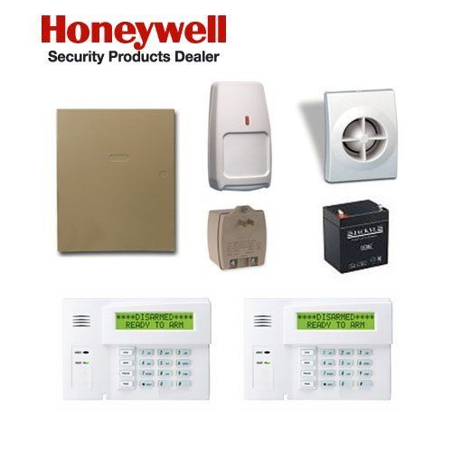 Ademco Vista 20P with (2) 6160 keypad Version 9.12 Kit by Honeywell. $235.60. Ademco Vista 20P with (2) 6160 keypad Version 9.12  INCLUDES MANUALS AND RESISTORS NEW IN BOX NEW VERSION: 9.12  REFERENCE: ESM-ALAKIT-6  KIT INCLUDES:  (1) Ademco Vista 20P: Panel (2) Ademco 6160: Key pad Version: 9.12 (1) Ademco IS2535: Motion Detector  (1) Ademco Transformer (1) Ademco Wave2: Indoor Siren  (1) Ademco Battery 12VA4AH