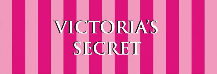 svejo.net | Victoria's Secret само в OutletUSA! Най-нови модели банси, козметика.