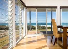 Image result for louvre windows in lounge