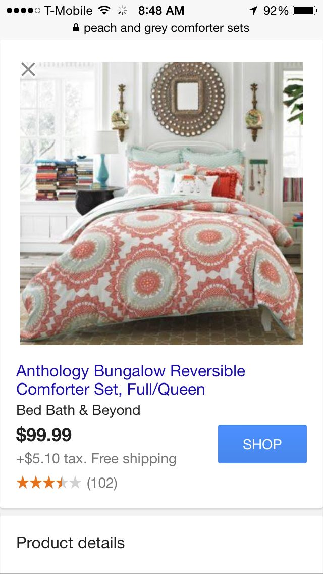 This Too Comforter Sets Home Home Bedroom