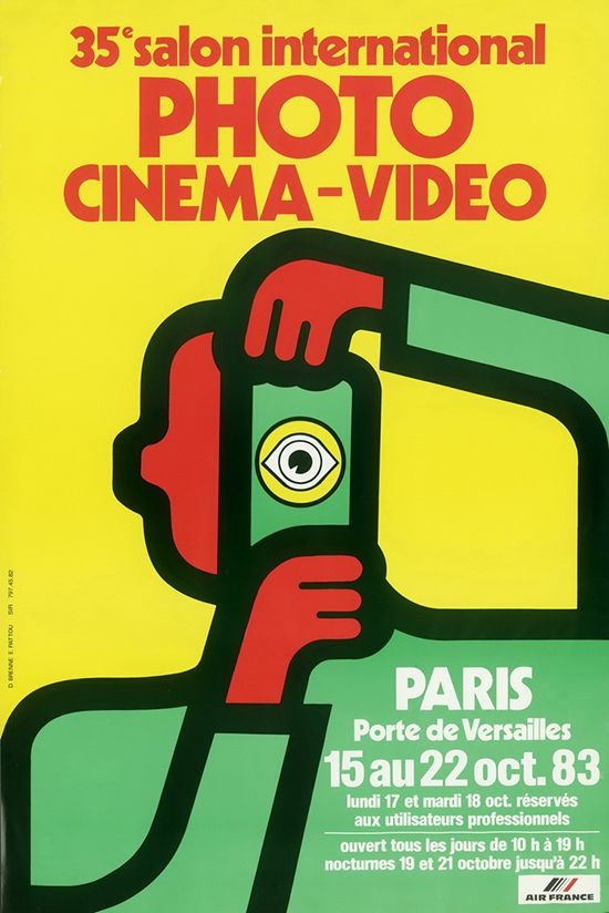http://www.sipec.org/img/affiches/1983.jpg