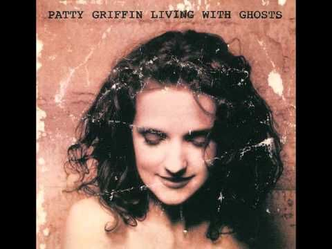 Patty Griffin - Don't Come Easy ~ another great, GREAT one!!