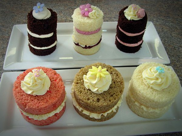 unique wedding cake flavor ideas 17 best images about unique wedding cake flavors on 21445