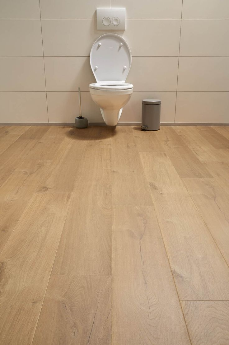 Berken Laminaat Quick Step Laminaat Aquanto Eik Natuur 8mm 1 835m² In 2019